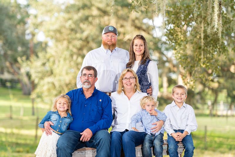Nathe Family Dec 2019 (56 of 69).jpg