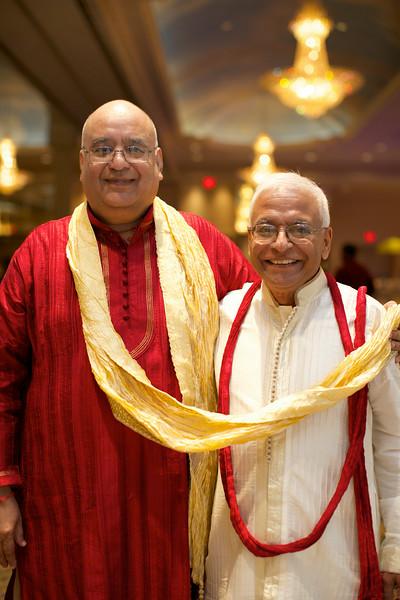 Le Cape Weddings - Indian Wedding - Day One Mehndi - Megan and Karthik  DII  68.jpg