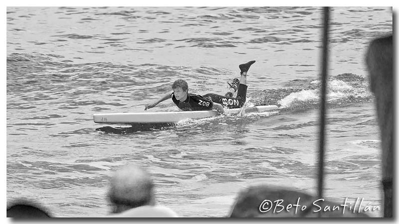 ISA World StandUp Paddle and Paddleboard 1DMKIV 240212 -2307 bw++.jpg