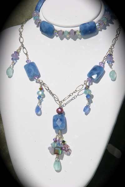 Bead Girls Jewelry