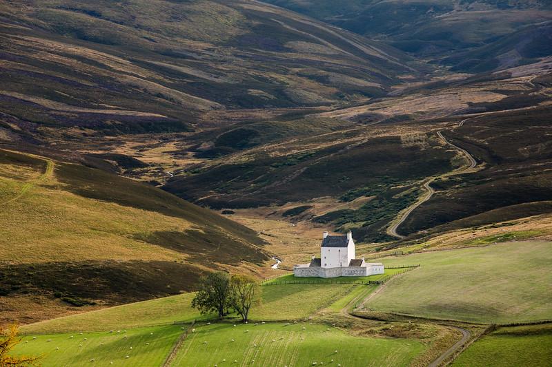 Scotland_Oct_2014__X1A2086.jpg