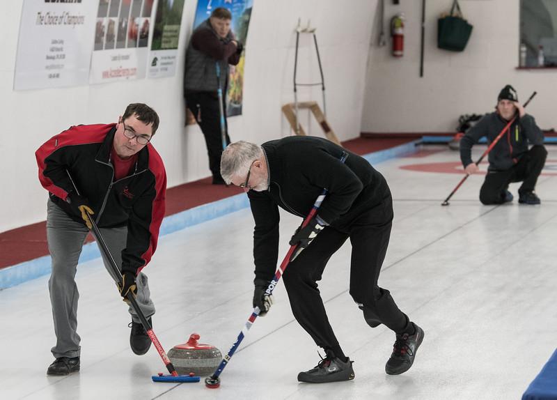 curling-32.jpg