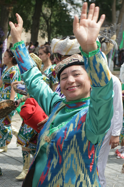 Uzbekistan5022.jpg
