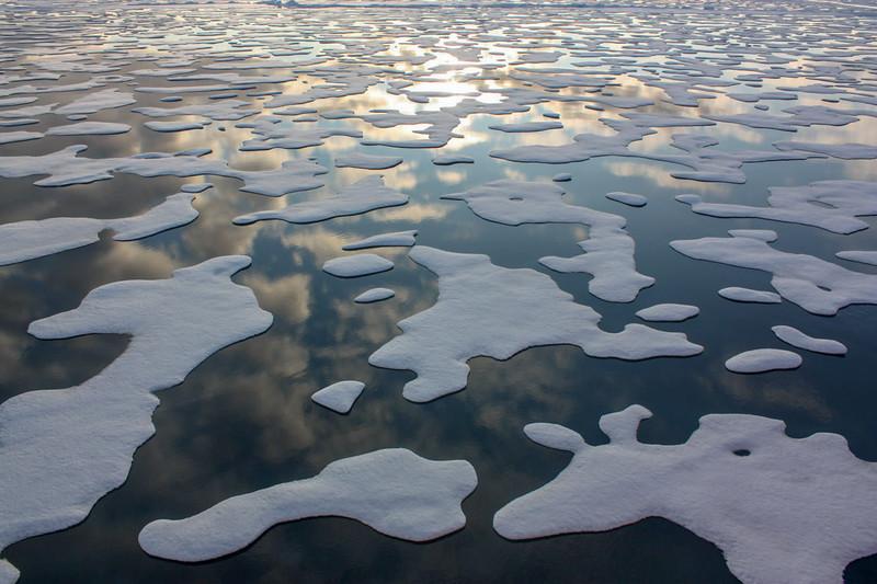 ArcticSeaIce_NASA-2-2.jpg