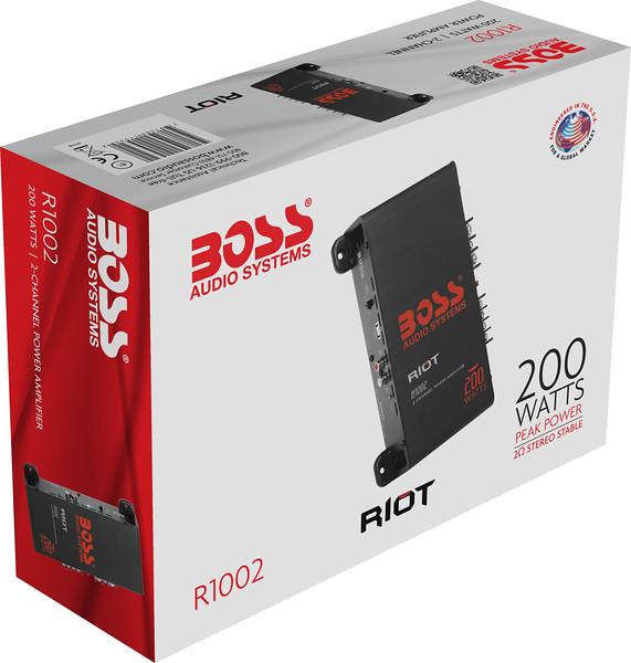 R1002_GIFTBOX.JPG