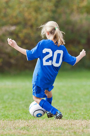 11-10-22 Mustang's Soccer