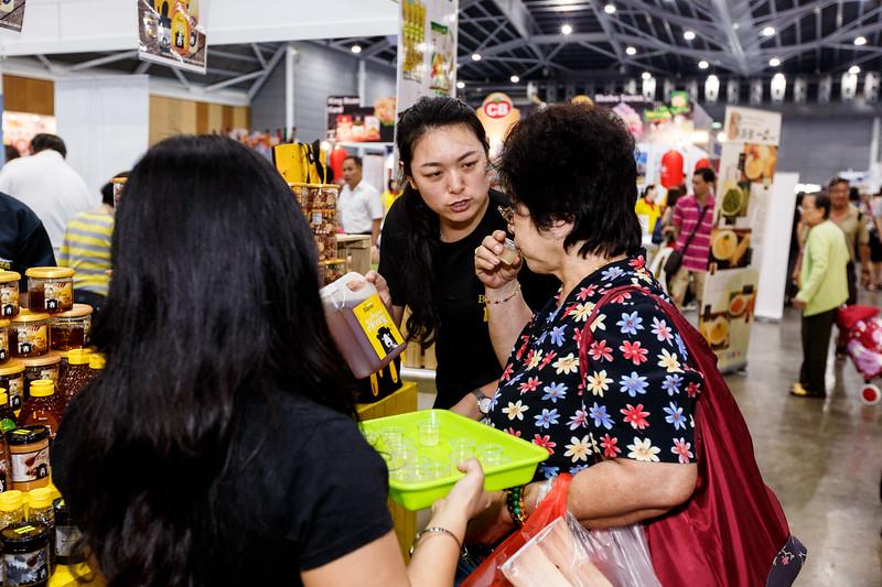Exhibits-Inc-Food-Festival-2018-D1-252.jpg