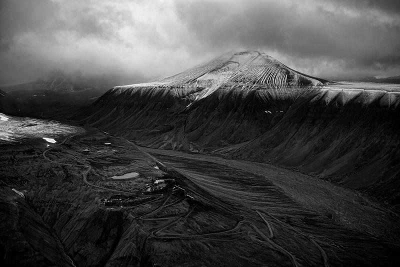 8-28-16168830 Longyearebyen.jpg