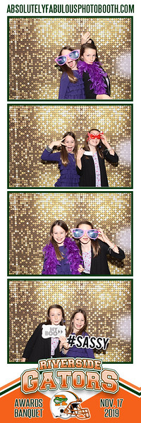 Absolutely Fabulous Photo Booth - (203) 912-5230 -191117_050750.jpg