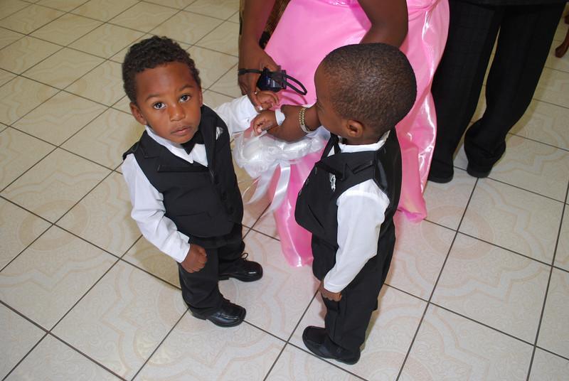 Wedding 10-24-09_0233.JPG