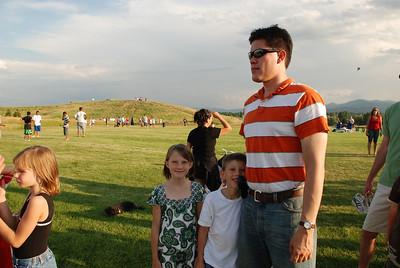 Pictures 08 07-03-08 thru 07-07-08