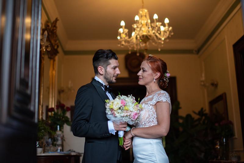 Nadina & Dani, foto nunta (578).jpg