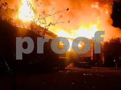 residents-jump-out-windows-to-escape-kilgore-apartment-fire