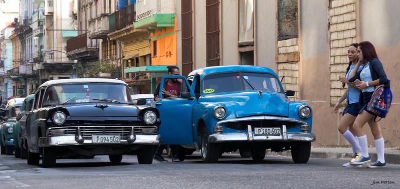 20170117_Cuba_1420-1.jpg