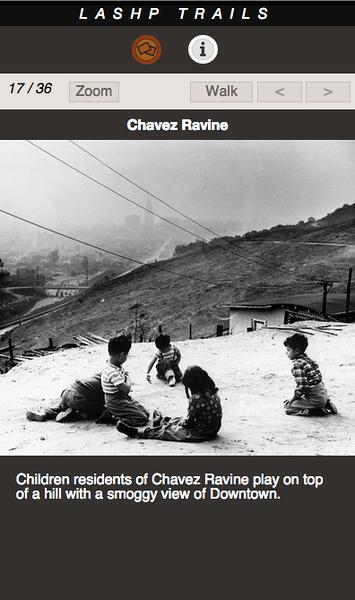 CHAVEZ RAVINE 17.png