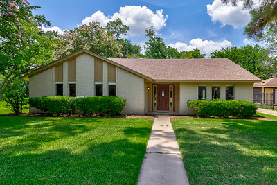 7415 Deep Forest Dr. - MG