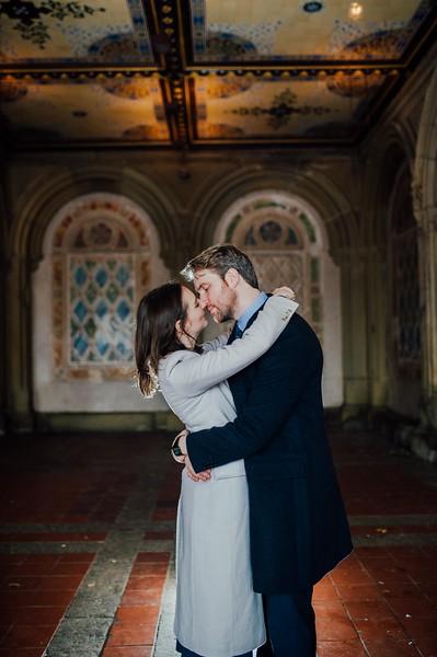 Tara & Pius - Central Park Wedding (258).jpg