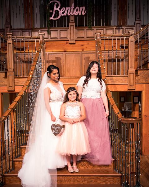 Benton Wedding 046.jpg