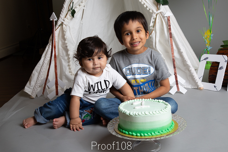 Shivam_Cake-Smash_Proof-108.JPG