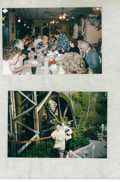 M&D middle years 032.jpg