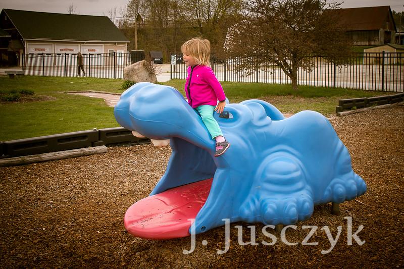 Jusczyk2021-6368.jpg