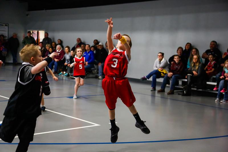 Upward Action Shots K-4th grade (393).jpg