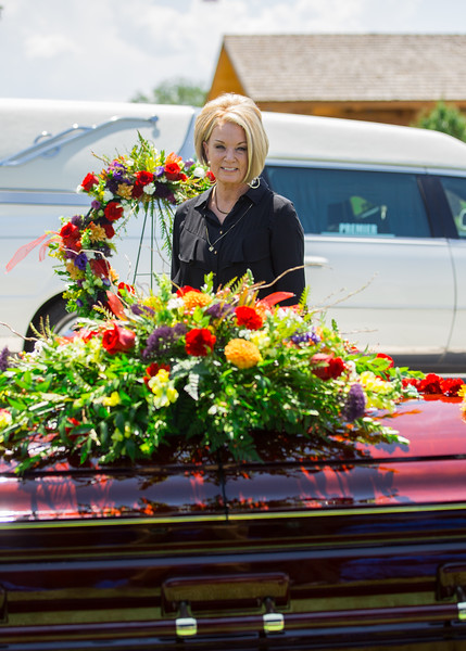 Grandpa Scott Funeral 116.jpg