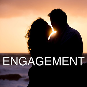 Engagement Tips