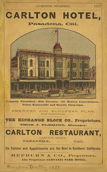 1888-CarltonHotel,Pasadena-Advertisement.jpg