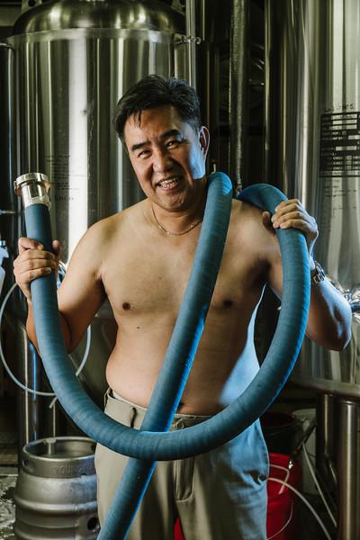Brewers Calendar 3010180461.jpg