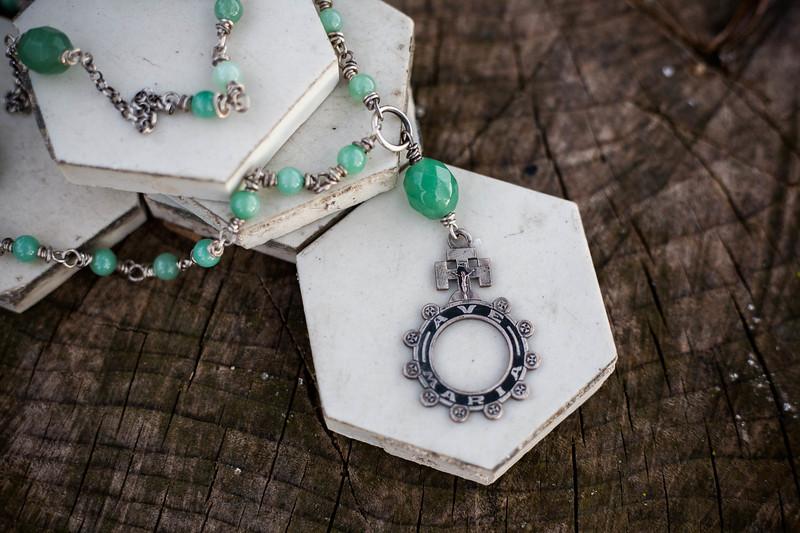 jewelry-18.jpg