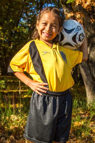 11-02 Soccer-303.jpg