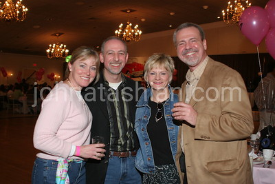 Southington Chamber of Commerce Annual Meeting - March 18. 2006