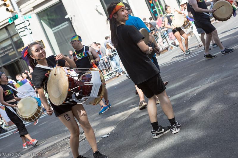 2017 NYC Pride Parade-53.jpg