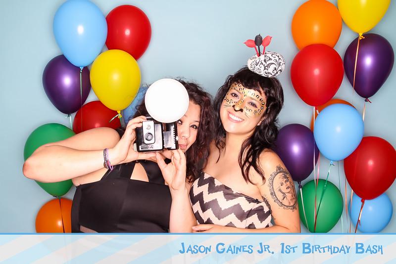 Jason's 1st Birthday-148.jpg