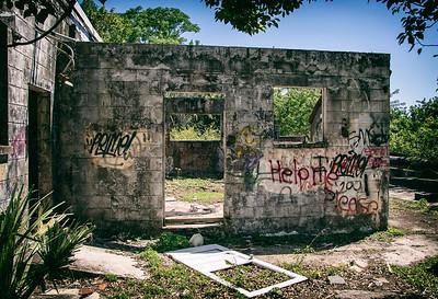Tampa Bay Plantation