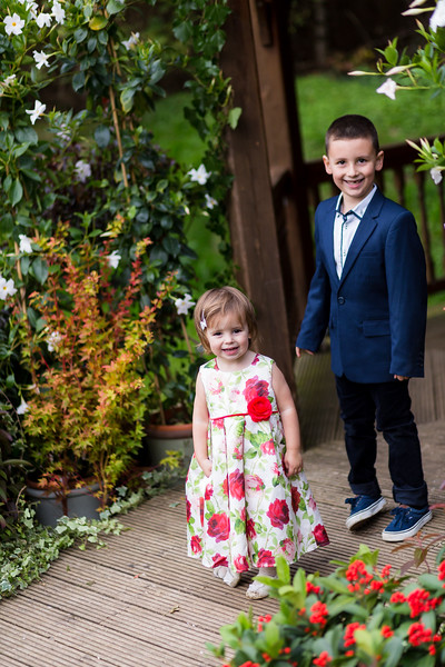 Emily & Jay Wedding_380.jpg