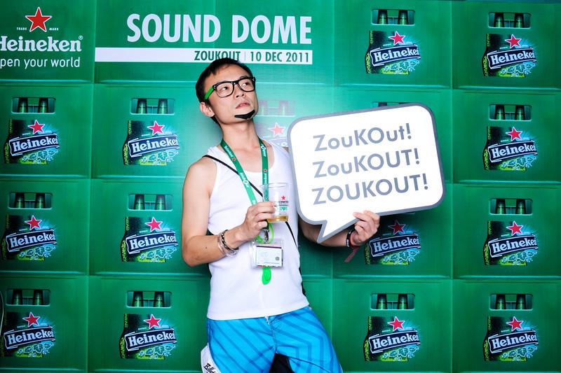 SoundDome 261.jpg