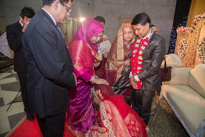 Nakib-00636-Wedding-2015-SnapShot.JPG