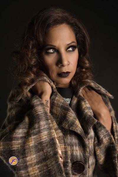 2018 Film Noir-Sylvia Lugo-286.jpg