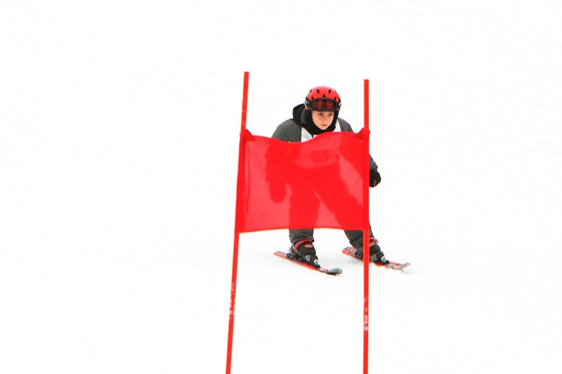 IMG_0778Snow_Trails_2_26_2_27_2011.jpg