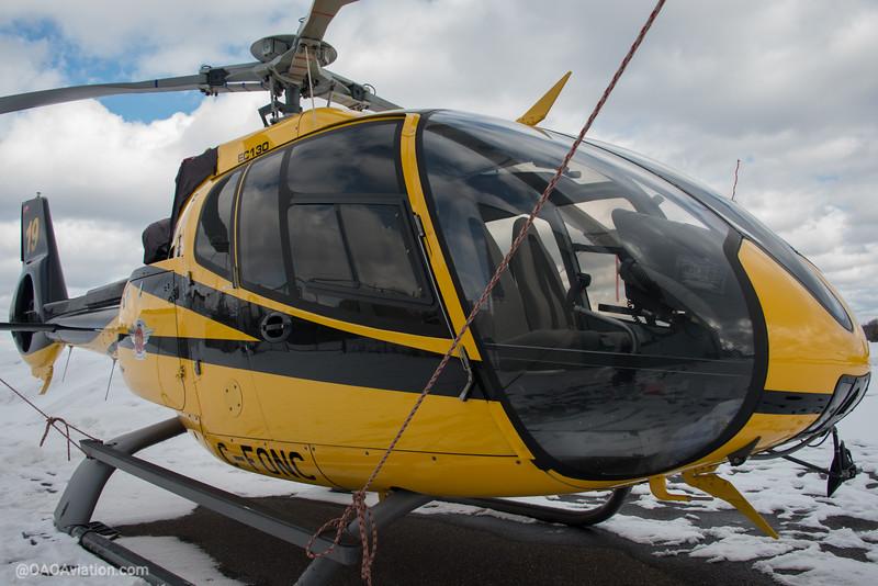 20180218 Eurocopter EC130 MNR (8 of 15).jpg