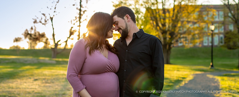 Just A Few Must See Photos Right Now As These Parents Prepare To Fall In Love For A Lifetime
