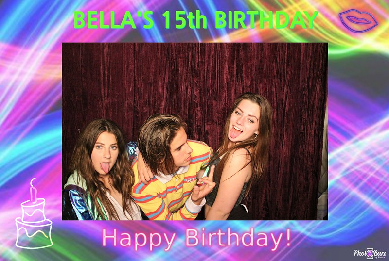 Bella's BDay (24).jpg