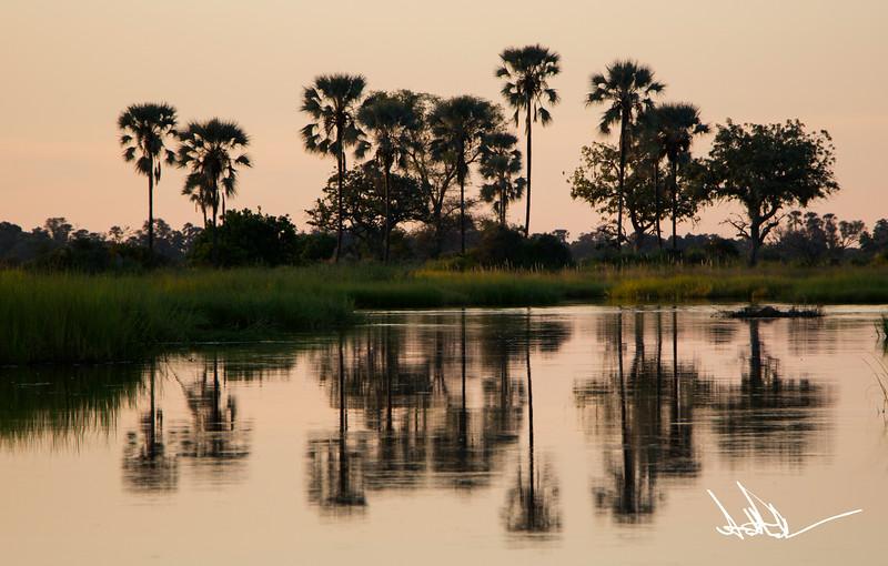 Botswana LandscapeS-18.jpg
