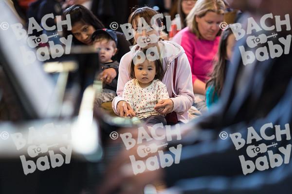 Bach to Baby 2018_HelenCooper_Pimlico-2018-05-04-8.jpg
