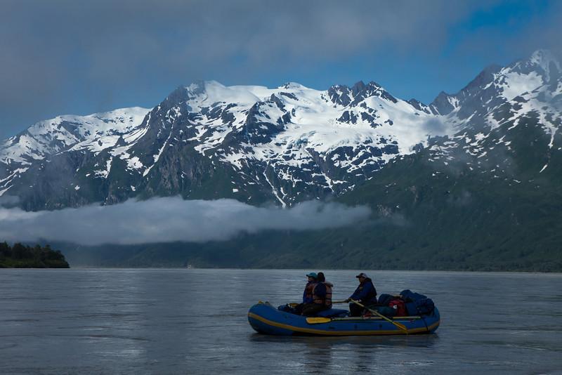 Alaska Copper River-8787.jpg