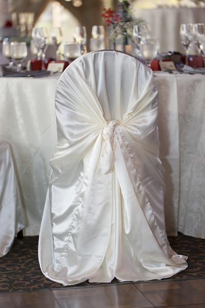 Houston Wedding Photography ~ Janislene and Floyd-1233-2.jpg