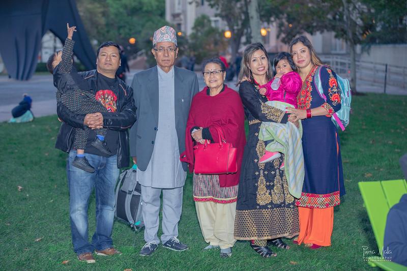 Dashain Special 2018October 14, 2018-436.jpg
