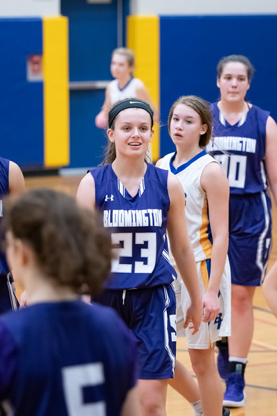 12-28-2018 Panthers v Brown County-1291.jpg